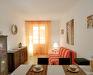 Foto 7 interior - Apartamento Guicciardini 1, Florencia