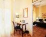 Foto 9 interior - Apartamento Guicciardini, Florencia