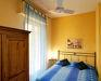 Foto 11 interior - Apartamento Guicciardini, Florencia