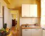 Foto 10 interior - Apartamento Guicciardini, Florencia