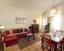 Foto 2 interior - Apartamento Guicciardini, Florencia