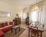Foto 7 interior - Apartamento Guicciardini, Florencia