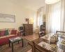 Foto 3 interior - Apartamento Guicciardini, Florencia