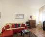 Foto 5 interior - Apartamento Guicciardini, Florencia