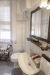 Foto 13 interior - Apartamento Guicciardini, Florencia