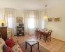 Foto 8 interior - Apartamento Guicciardini, Florencia