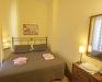 Foto 12 interior - Apartamento Guicciardini, Florencia