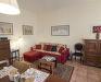 Foto 6 interior - Apartamento Guicciardini, Florencia