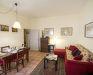 Foto 4 interior - Apartamento Guicciardini, Florencia