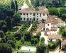 Foto 10 exterior - Casa de vacaciones La Limonaia, Florencia