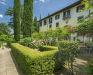 Image 12 extérieur - Appartement Prato, Florence