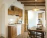 Image 4 - intérieur - Appartement Prato, Florence