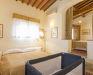 Image 7 - intérieur - Appartement Prato, Florence