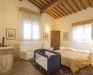 Image 6 - intérieur - Appartement Prato, Florence