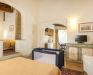 Image 5 - intérieur - Appartement Prato, Florence