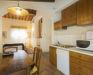Image 3 - intérieur - Appartement Prato, Florence