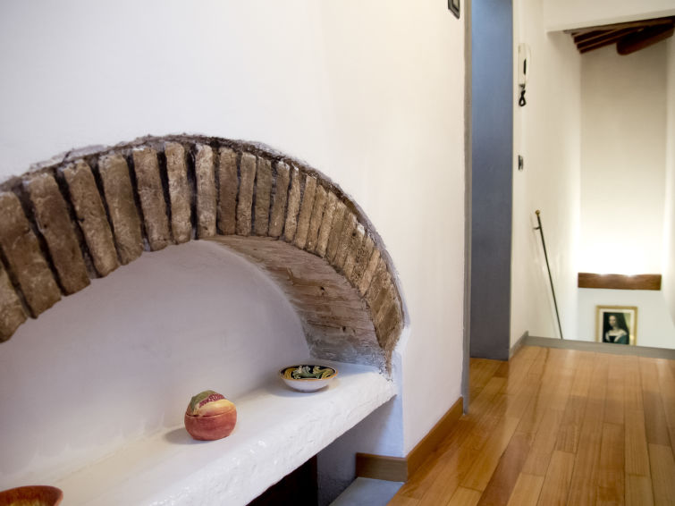 Florence accommodation villas for rent in Florence apartments to rent in Florence holiday homes to rent in Florence