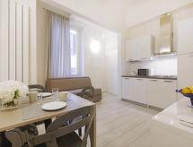 Florence - Appartement Il Crocifisso