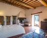 Image 17 - intérieur - Maison de vacances Cafaggio di Sopra, Florence