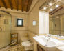 Image 18 - intérieur - Maison de vacances Cafaggio di Sopra, Florence