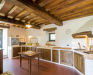 Image 13 - intérieur - Maison de vacances Cafaggio di Sopra, Florence