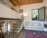 Image 23 - intérieur - Maison de vacances Cafaggio di Sopra, Florence