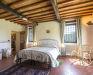 Image 8 - intérieur - Maison de vacances Cafaggio di Sopra, Florence