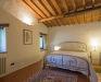 Image 14 - intérieur - Maison de vacances Cafaggio di Sopra, Florence