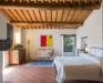 Image 16 - intérieur - Maison de vacances Cafaggio di Sopra, Florence