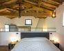 Image 26 - intérieur - Maison de vacances Cafaggio di Sopra, Florence