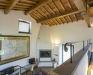 Image 25 - intérieur - Maison de vacances Cafaggio di Sopra, Florence