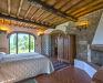 Image 9 - intérieur - Maison de vacances Cafaggio di Sopra, Florence