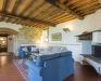 Image 6 - intérieur - Maison de vacances Cafaggio di Sopra, Florence