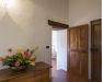 Image 15 - intérieur - Maison de vacances Cafaggio di Sopra, Florence