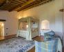 Image 20 - intérieur - Maison de vacances Cafaggio di Sopra, Florence