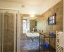 Image 10 - intérieur - Maison de vacances Cafaggio di Sopra, Florence