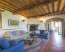 Image 5 - intérieur - Maison de vacances Cafaggio di Sopra, Florence