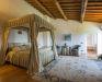 Image 19 - intérieur - Maison de vacances Cafaggio di Sopra, Florence