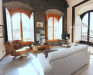 Image 9 - intérieur - Appartement Apt. San Lorenzo I, Florence