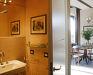 Image 11 - intérieur - Appartement Apt. San Lorenzo I, Florence