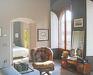 Image 10 - intérieur - Appartement Apt. San Lorenzo I, Florence
