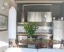Image 7 - intérieur - Appartement Apt. San Lorenzo I, Florence