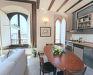 Image 8 - intérieur - Appartement Apt. San Lorenzo I, Florence