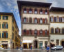 Appartement Apt. San Lorenzo III, Florence, Eté