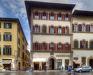 Apartamento Apt. San Lorenzo I - San Lorenzo II, Florencia, Verano