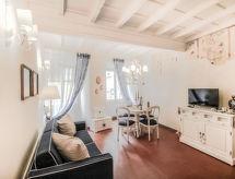 Florenz - Ferienwohnung Appartamento in Via Maggio