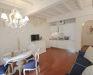 Image 5 - intérieur - Appartement Appartamento in Via Maggio, Florence