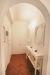 Image 11 - intérieur - Appartement Appartamento in Via Maggio, Florence