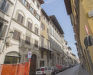 Image 17 extérieur - Appartement Appartamento in Via Maggio, Florence