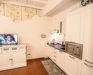 Image 8 - intérieur - Appartement Appartamento in Via Maggio, Florence